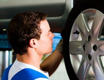reparatii jante auto